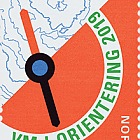 World Orienteering Championships 2019