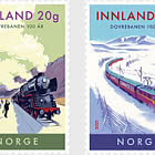 Centenary of the Dovre Railway Line