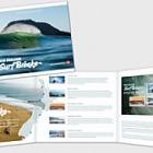 2017 New Zealand Surf Breaks Presentation Pack