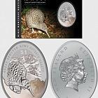2016 Kiwi Treasures