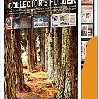 2014 Collectors Folder