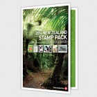 2014 Stamp Pack