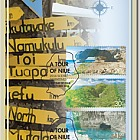 2014 Scenic Definitives - A Tour of Niue