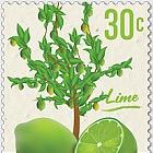 Fruit Trees of Niue