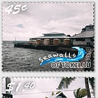 2018 Seawalls of Tokelau