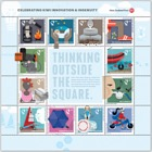 Thinking Outside the Square