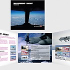 2018 Ross Dependency - Aircraft Presentation Pack