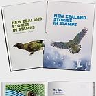 The New Zealand Collection 2018