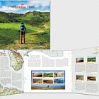 2019 Te Araroa Trail Presentation Pack