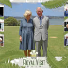 Royal Visit 2019