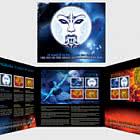 2021 Whanau Marama - Family of Light Presentation Pack