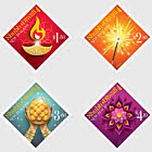 2021 Shubh Diwali