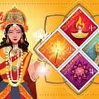 2021 Shubh Diwali Mint Miniature Sheet