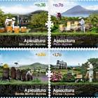Apiculture - Azores