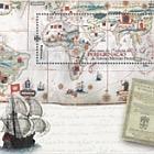 400 Years of the 1st Edition of Peregrinação