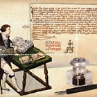 800 Years of the Portuguese Notary Public Profession