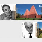 Major Awards of Portuguese Architecture