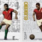 Eusébio Forever