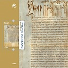 Diocese of Funchal – 500 years- (M/S 1)