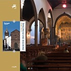 Diocese of Funchal – 500 years- (M/S 2)
