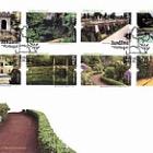 Jardines de Portugal