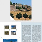 Unesco World Heritage Town of Elvas