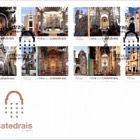 Route of the Portuguese Cathedrals 2014