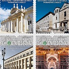 Unesco Heritage - Coimbra University
