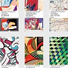 Portalegre Tapestries