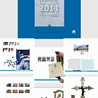 Year Book 2014 (Portugal)