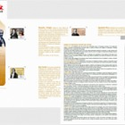Figures of Portuguese History and Culture (Brochure S-SS)