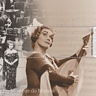 Great Musicians of the World (Elisabeth Schwarzkop)