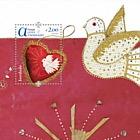 Azores Handicraft