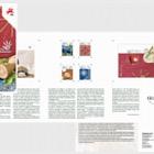 Azores Handicraft (Brochure S-SS)