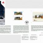 Roads to Santiago (Brochure S-SS)
