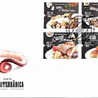 Mediterranean Diet (FDC-S)