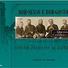 Coimbra Issue