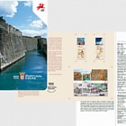 Portugal and Ceuta - 600 Years of History
