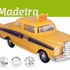 Jahr 2015 (Madeira)