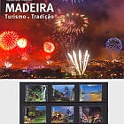 MADEIRA - Tourism & Tradition