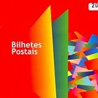 Bilhetes Postais 2009