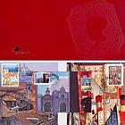 Bilhetes Postais Album 1993