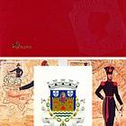 Bilhetes Postais Album 1998
