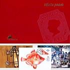 Bilhetes Postais Album 2006