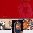 Album di Bilhetes Postais  2000