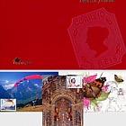 Bilhetes Postais Album 1997