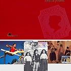 Bilhetes Postais Album 1992