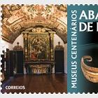 Centenary of Museums - Abade Baçal