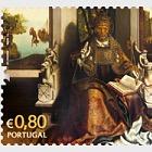 Centenary Museums - Grão Vasco