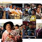 Cante Alentejano
